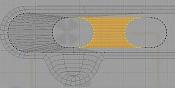 Uso de blender con nurbs aplicacion cad-uso-de-blender-con-nurbs-aplicacion-cad-31.jpg