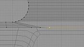 Uso de Blender con NURBS aplicacion CaD-uso-de-blender-con-nurbs-aplicacion-cad-32.jpg