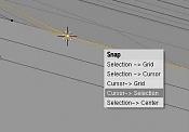 Uso de Blender con NURBS aplicacion CaD-uso-de-blender-con-nurbs-aplicacion-cad-34.jpg