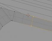 Uso de Blender con NURBS aplicacion CaD-uso-de-blender-con-nurbs-aplicacion-cad-35.jpg