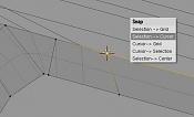 Uso de Blender con NURBS aplicacion CaD-uso-de-blender-con-nurbs-aplicacion-cad-36.jpg
