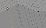 Uso de Blender con NURBS aplicacion CaD-uso-de-blender-con-nurbs-aplicacion-cad-37.jpg