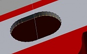 Uso de Blender con NURBS aplicacion CaD-uso-de-blender-con-nurbs-aplicacion-cad-38.jpg