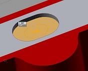 Uso de Blender con NURBS aplicacion CaD-uso-de-blender-con-nurbs-aplicacion-cad-40.jpg