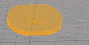 Uso de Blender con NURBS aplicacion CaD-uso-de-blender-con-nurbs-aplicacion-cad-41.jpg