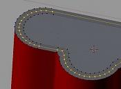 Uso de blender con nurbs aplicacion cad-uso-de-blender-con-nurbs-aplicacion-cad-45.jpg