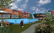 Conjunto Habitacional-casa-club-final-clara-2.jpg