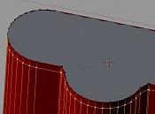 Uso de Blender con NURBS aplicacion CaD-uso-de-blender-con-nurbs-aplicacion-cad-46.jpg