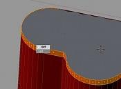 Uso de Blender con NURBS aplicacion CaD-uso-de-blender-con-nurbs-aplicacion-cad-47.jpg