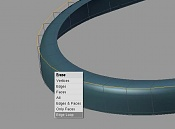 Uso de Blender con NURBS aplicacion CaD-uso-de-blender-con-nurbs-aplicacion-cad-51.jpg