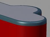 Uso de Blender con NURBS aplicacion CaD-uso-de-blender-con-nurbs-aplicacion-cad-53.jpg