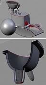 Uso de Blender con NURBS aplicacion CaD-uso-de-blender-con-nurbs-aplicacion-cad-54.jpg