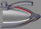 Uso de Blender con NURBS aplicacion CaD-uso-de-blender-con-nurbs-aplicacion-cad-55.jpg