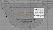 Uso de blender con nurbs aplicacion cad-uso-de-blender-con-nurbs-aplicacion-cad-56.jpg
