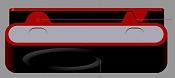 Uso de blender con nurbs aplicacion cad-uso-de-blender-con-nurbs-aplicacion-cad-57.jpg
