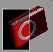 Uso de Blender con NURBS aplicacion CaD-uso-de-blender-con-nurbs-aplicacion-cad-59.jpg