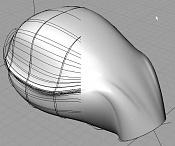 Uso de Blender con NURBS aplicacion CaD-uso-de-blender-con-nurbs-aplicacion-cad-60.jpg