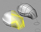 Uso de blender con nurbs aplicacion cad-uso-de-blender-con-nurbs-aplicacion-cad-61.jpg