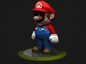 Minion y Mario-rendervray.jpg