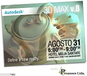autodesk 3ds Max 8 Llega a Colombia-max02.jpg