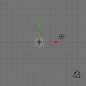 Como crear una junta de soldadura en Blender-como-crear-una-junta-de-soldadura-en-blender.jpg
