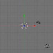 Como crear una junta de soldadura en Blender-como-crear-una-junta-de-soldadura-en-blender-1.jpg