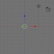 Como crear una junta de soldadura en Blender-como-crear-una-junta-de-soldadura-en-blender-2.jpg