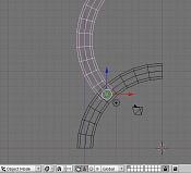 Como crear una junta de soldadura en Blender-como-crear-una-junta-de-soldadura-en-blender-4.jpg