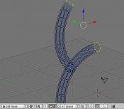 Como crear una junta de soldadura en Blender-como-crear-una-junta-de-soldadura-en-blender-5.jpg