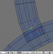 Como crear una junta de soldadura en Blender-como-crear-una-junta-de-soldadura-en-blender-8.jpg