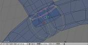 Como crear una junta de soldadura en Blender-como-crear-una-junta-de-soldadura-en-blender-9.jpg