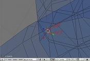 Como crear una junta de soldadura en Blender-como-crear-una-junta-de-soldadura-en-blender-10.jpg