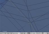 Como crear una junta de soldadura en Blender-como-crear-una-junta-de-soldadura-en-blender-11..jpg