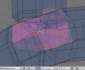 Como crear una junta de soldadura en Blender-como-crear-una-junta-de-soldadura-en-blender-12..jpg