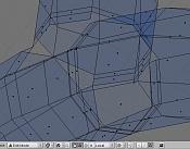 Como crear una junta de soldadura en Blender-como-crear-una-junta-de-soldadura-en-blender-13..jpg