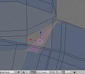 Como crear una junta de soldadura en Blender-como-crear-una-junta-de-soldadura-en-blender-14.jpg