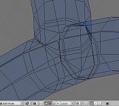 Como crear una junta de soldadura en Blender-como-crear-una-junta-de-soldadura-en-blender-15.jpg