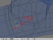 Como crear una junta de soldadura en Blender-como-crear-una-junta-de-soldadura-en-blender-16.jpg