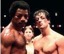 Video con Silvester Stallone y Carl Weathers ensayando la coreografia para Rocky I-silvester-stallone-y-carl-weathers-ensayando-la-coreografia-para-rocky-i.jpg