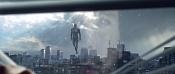 Cortometraje El hombre volador-cortometraje-el-hombre-volador.jpg