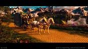 VFX de composicion por adam Coggin-vfx-compositing-demo-reel-2013-by-adam-coggin-5.jpg