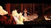 VFX de composicion por adam Coggin-vfx-compositing-demo-reel-2013-by-adam-coggin-6.jpg