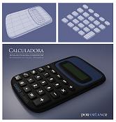 Reto para aprender blender-calculadorafinalv2.png