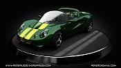 Lotus elise serie 1-lotus_frontal.jpg