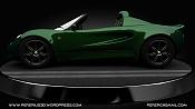 Lotus Elise Serie 1-lotus_lateral.jpg