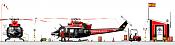 Perfiles de aeronaves-espana2.png