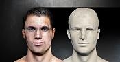 Boxeador in progress-boxeador-in-progress.jpg