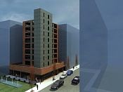 primer edificio con vray-edificio-estructuras1.jpg