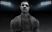 Boxeador in progress-boxertextingbw.jpg