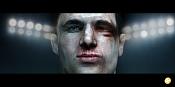 Boxeador in progress-boxeador02.jpg